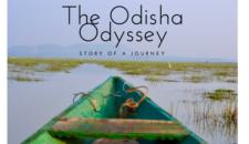 The Odisha Odyssey